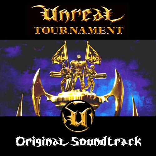 ut99 soundtrack